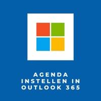agenda-instellen-outlook-365-1-300x300