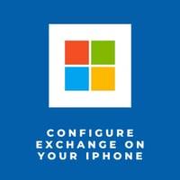 configure-exchange-iphone-1-300x300