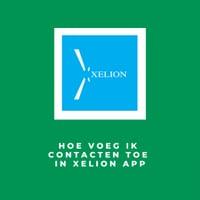 contacten-toe-xelion-2-300x300