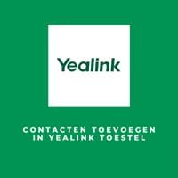 contacten-toevoegen-yealink-1-300x300