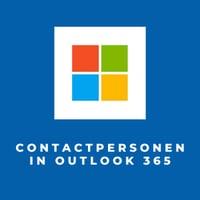 contactpersonen-outlook-365-2-300x300