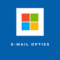 email-opties-1-300x300