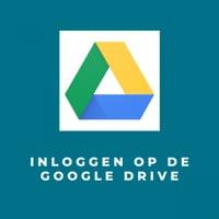 inloggen-op-de-google-drive-1-300x300