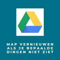 map-vernieuwen-1-300x300