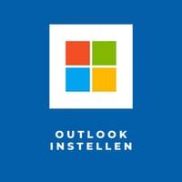 outlook-instellen-1-300x300