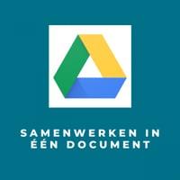 samenwekeng-in-een-document-2-300x300