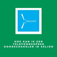 telegoongsprek-xelion-1-300x300