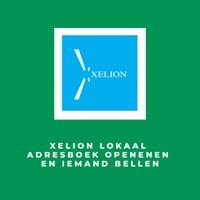 xelion-lokall-adresboek-1-300x300