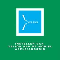 xelion-mobiel-2-300x300