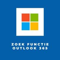 zoek-functie-outlook-365-1-300x300