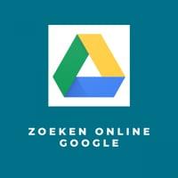 zoeken-online-google-1-300x300