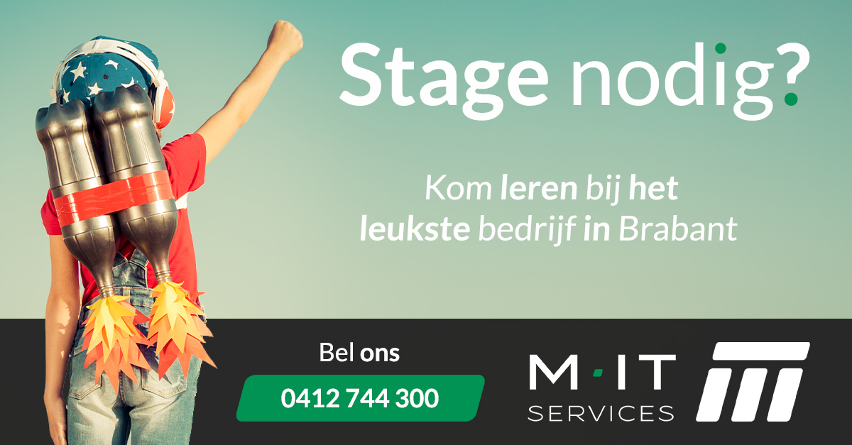 Stage_banner